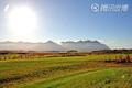 高清:冰岛小镇风光旖旎 蓝湖泡温泉海上观鲸