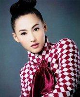中国明星最美的脚排名