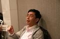 高清:万峰老师犀利评世博 数字不能说明一切