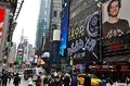 组图:盘点全球10大步行街 感受繁华都市生活