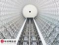组图:世上最令人惊叹的14座电梯