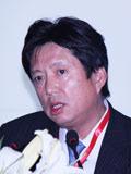 株式会社野村研究田泽明
