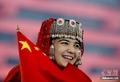 高清:上海世博会将落幕 参观人数超过7200万