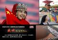 高清:2010上海世博会图片回顾特刊 世博游人