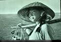 组图:三类标准美女 毛泽东时代受推崇
