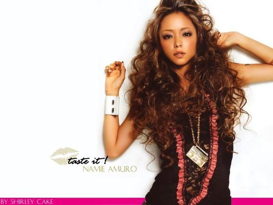 安室奈美惠将主唱日版使命召唤7广告歌