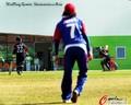 板球赛尼泊尔日本对战
