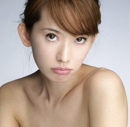 表情:曝光台湾第一性感林志玲罕见性感组图照美女赵子惠照图片