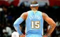 NBA球鞋秀:安东尼抢先揭晓JORDAN MELO M7