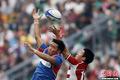 橄榄球日本男队胜蒙古
