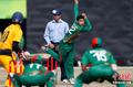 高清:板球男子1/4决赛 孟加拉国胜马来西亚