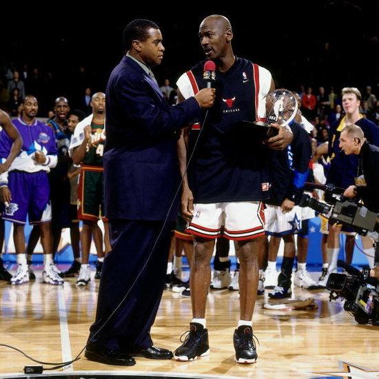 98全明星赛高清_98年全明星赛经典回忆虎扑篮球图片中心