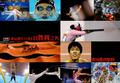 高清:【以胜利之名】亚运赛场26日图片精粹