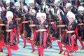 闭幕式民族风舞蹈(30)