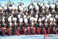 闭幕式民族风舞蹈(31)