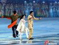闭幕式民族风舞蹈(32)