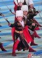 闭幕式民族风舞蹈(37)