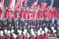 闭幕式民族风舞蹈(39)