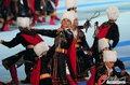 闭幕式民族风舞蹈(41)