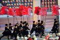 闭幕式民族风舞蹈(42)