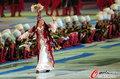 闭幕式民族风舞蹈(3)