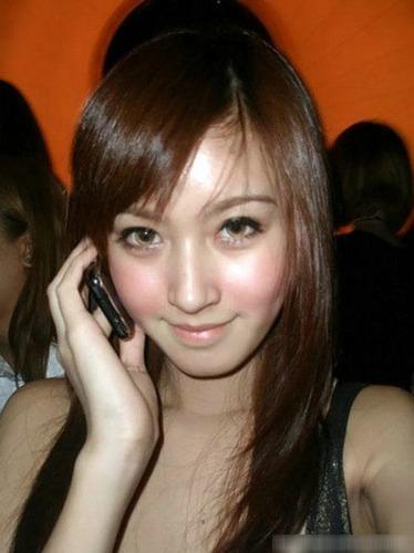 熟女人妖_组图:泰国最美人妖私照曝光 美艳堪比河莉秀