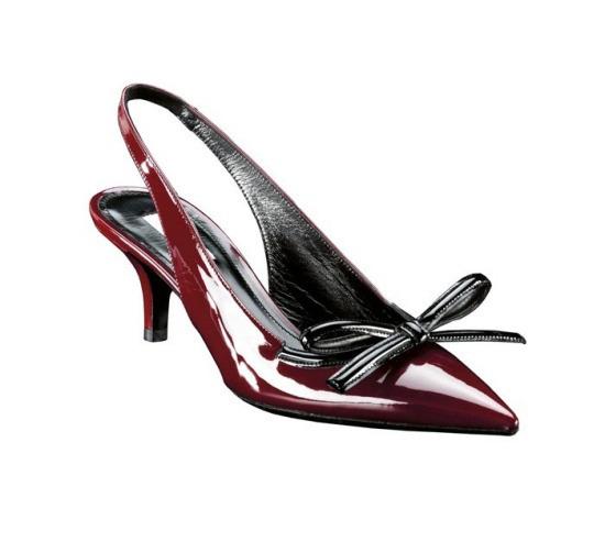 ada也是今年复古鞋的主力军-2010年最值得购买复古尖头鞋
