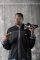 鞋秀:Nike Zoom KD III上市 杜兰特参与设计