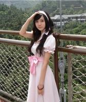 韩国美女劲舞
