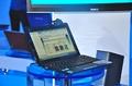 CES2011展台:英特尔带来全新的技术