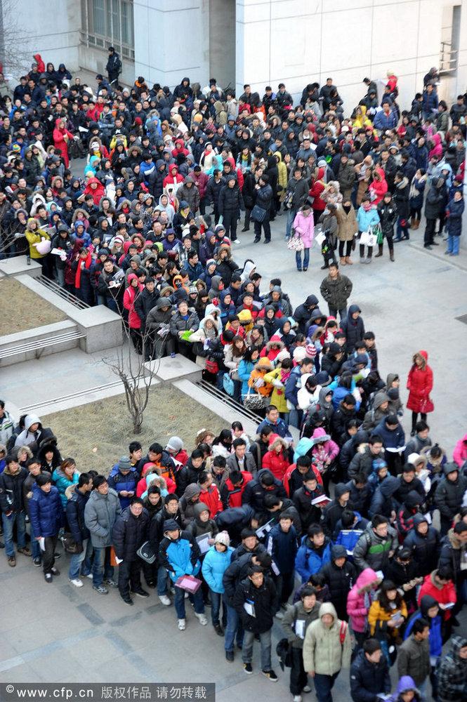 人口老龄化_云南省2011年人口数