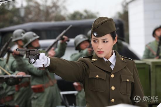 螳螂全集迅雷下载[2011电视剧]