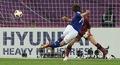 组图:日本加时1-0澳洲夺冠创历史 奇兵绝杀