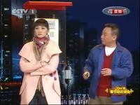 组图:2011春节联欢晚会全记录