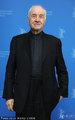 阿明·缪勒·斯塔尔荣获柏林电影节终身成就奖