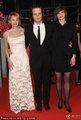 高清:柏林电影节红毯 《除了我们还有谁》主角