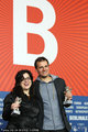 高清:柏林影展闭幕 《奖励》获最佳艺术贡献奖