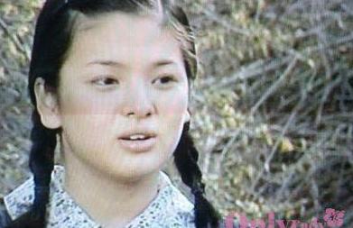 高中:宋慧乔李真美女照曝光被赞校花级高中组图随州市排名图片