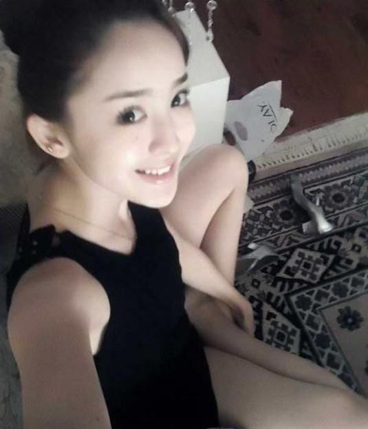 北京电影学院艺考现场的新疆美女组图 新闻