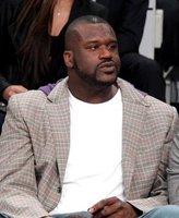NBA十大胖子:停摆毁掉两天才 奥胖大嘴无人敌