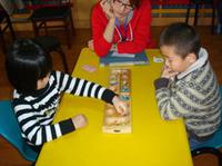 益智小游戏--密室归仓_腾讯儿童_腾讯网颗粒逃脱10中文版攻略视频图片