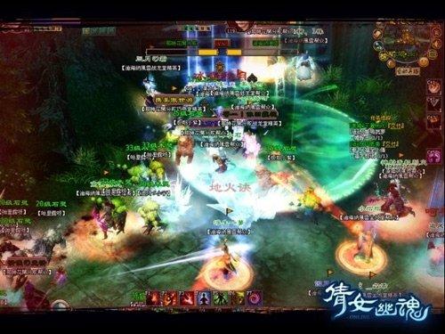 2019年3月网游排行_西瓜视频成游戏视频平台领头羊 MCN机构薇龙文化持续