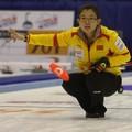中国女子冰壶7-5丹麦