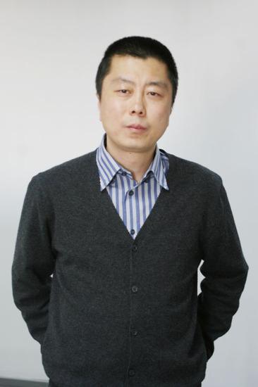 2011中国服装论坛专家阵容高清图片