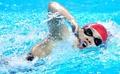 李玄旭800M自由泳夺冠