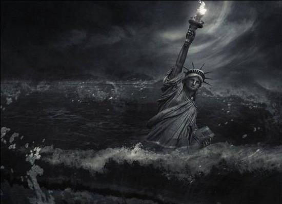 2012世界朩��y�-yolL_2012世界末日景象大模拟