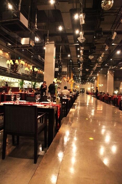 厨房制造 重庆厨房制造 广州厨房制造
