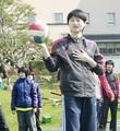 吴静钰足球比赛进球