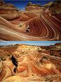 10大地质奇迹