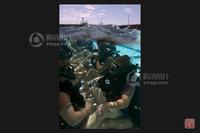 """《视界》第22期:海豹突击队 本·拉登的""""地狱领路人"""""""